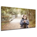 Rectangle Stretched Canvas Prints